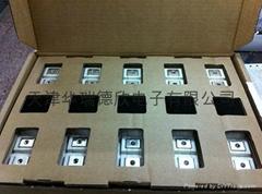 全新進口模塊BSM50GB120DN2