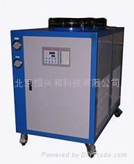 LS-系列激光冷水機