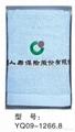 广告毛巾 1