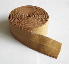 Diaper Binding Tapes