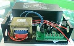 電鎖專用電源POC901-2.6X