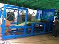 濕帘成型堆垛機 1