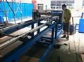 濕帘成型堆垛機 4