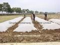 農業用無紡布 4