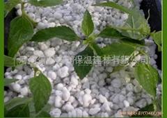 园艺膨胀珍珠岩