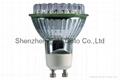 led tube lamp,Led smd strip ribbon,led
