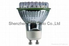 led tube lamp,Led smd strip ribbon,led spotlight light