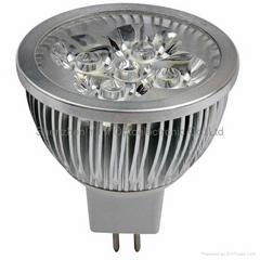 Led Spotlight 3W PAR30 LED Spot Light(E26,E27,B22,GU10)Manufacturer