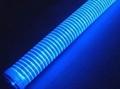 LED Digital Tube Light 1