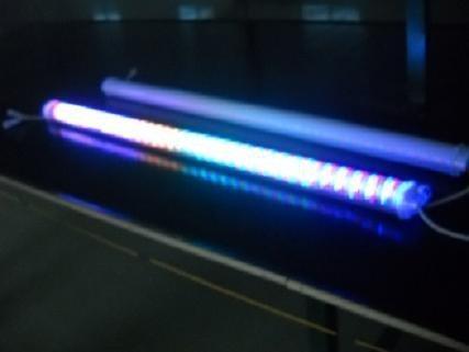 LED Digital Tube Light 2