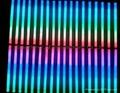 DMX tube light,China Manufacturer of LED