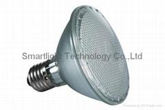 LED SMD Strip Ribbon LED Spotlight High