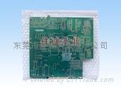 PCB/線路板專用真空包裝膜