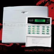 TEXECOM總線式報警主機 TX816 832