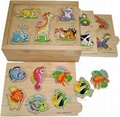 Educational Toys-Six-SidesTube  2