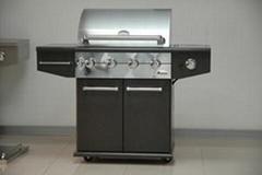 外貿烤爐用歐標美標鍍鋁板