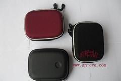 EVA箱包