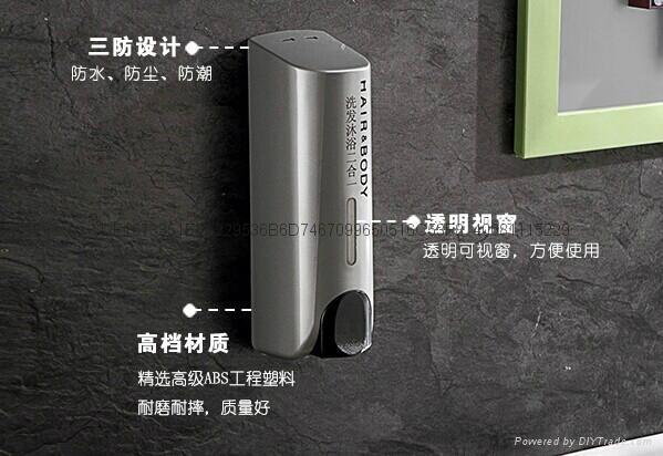 manual soap dispenser 3