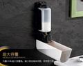 manual soap dispenser 4