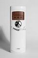 LCD aerosol dispenser 2