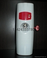 auto air frshener dispenser 4