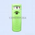 auto led air freshener dispenser 3