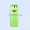 auto led aeroosol dispenser 3