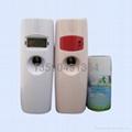 air freshener 4