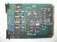 西门子卡件全新现货6ES5 452-8MR11