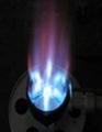 G11  Gas burners, iron stoves 2