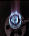 L23   Iron Gas Stoves 2