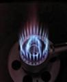 L13   蓝菊火快速猛火炉