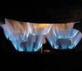 NP24A   双管24头天然气喷火炉