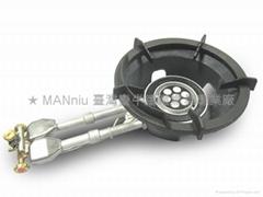 XM7B-P大雙管七小福