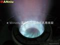DC2 旋风喷射炉鼎  2