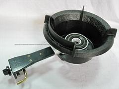 L13 電子快炒爐