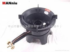 D11    jet stoves   fast stoves
