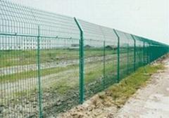 供应嘉兴车间隔离网球场围栏网