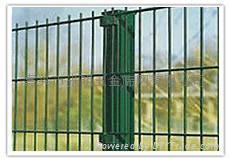嘉興隔離網護欄網球場圍欄