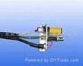 TR-005F 感應式離子風咀