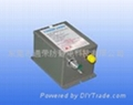 高壓發生器/電源發生器/離子風