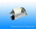 FC-988A高頻離子風咀靜電