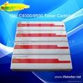 OKI C9300粉盒