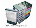 EPSON Stylus Pro 9400/7400宽幅墨盒 1