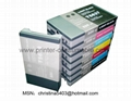 EPSON Stylus Pro 9400/7400 large format