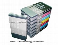 EPSON Stylus Pro 9400/7400寬幅墨盒