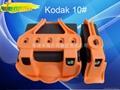 柯达10#原装墨盒KODAK1