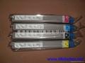 OKI9600粉盒OKI C9600粉盒OKI9600墨粉 2