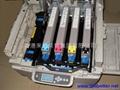 OKI9600粉盒OKI C9600粉盒OKI9600墨粉 3