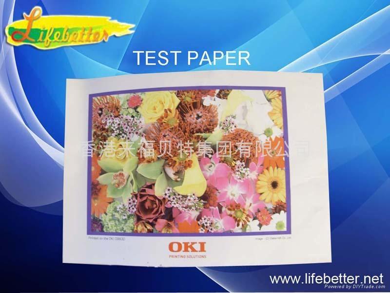 OKI9600粉盒OKI C9600粉盒OKI9600墨粉 4